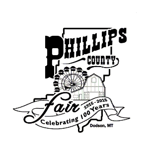 PhillipsCountyFair